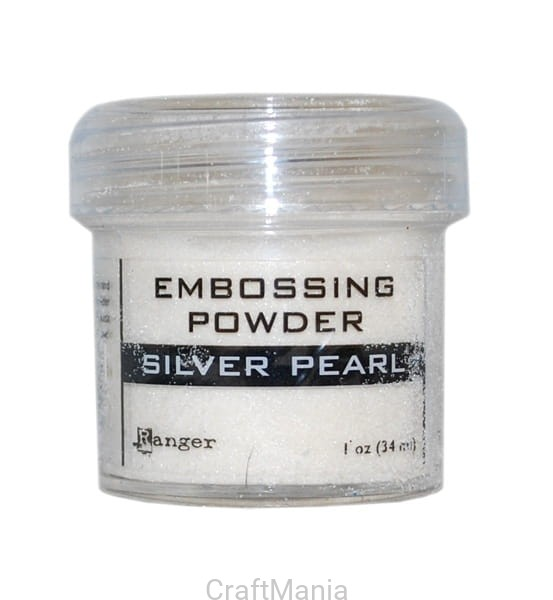 http://craftmania.pl/pl/p/puder-do-embossingu-Ranger-Silver-Pearl/1943