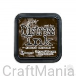 Tusz Distress Ground Espresso