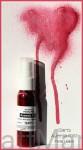 mgiełka perłowa - pink