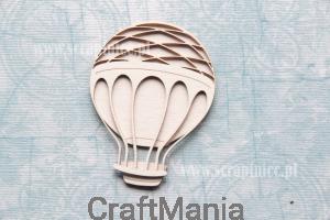 http://craftmania.pl/pl/p/balonik-z-siatka/1237