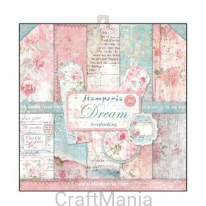 stamperia-blok-papierow-scrap-30x30cm-dream-10szt.jpg