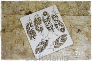 mandalasdreams_piorka.jpg