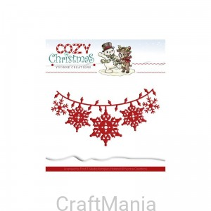 wykrojnik-yvonne-creations-cozy-christmas-christmas-lights-YCD10036.jpg