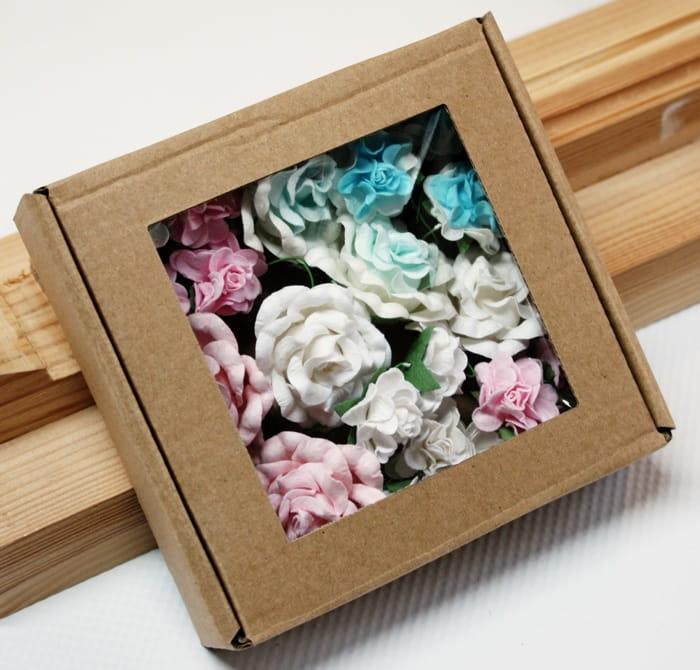 http://craftmania.pl/pl/p/zestaw-kwiatow-Sweet-Dream/2236