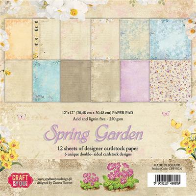 http://craftmania.pl/pl/p/Spring-Garden-bloczek-duzy/1229