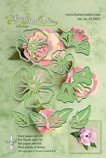 http://craftmania.pl/pl/p/wykrojnik-kwiatki-45.9425-Leane-Creatief/246