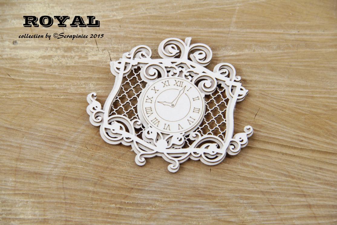http://craftmania.pl/pl/p/Royal-dekor-z-zegarem/1815