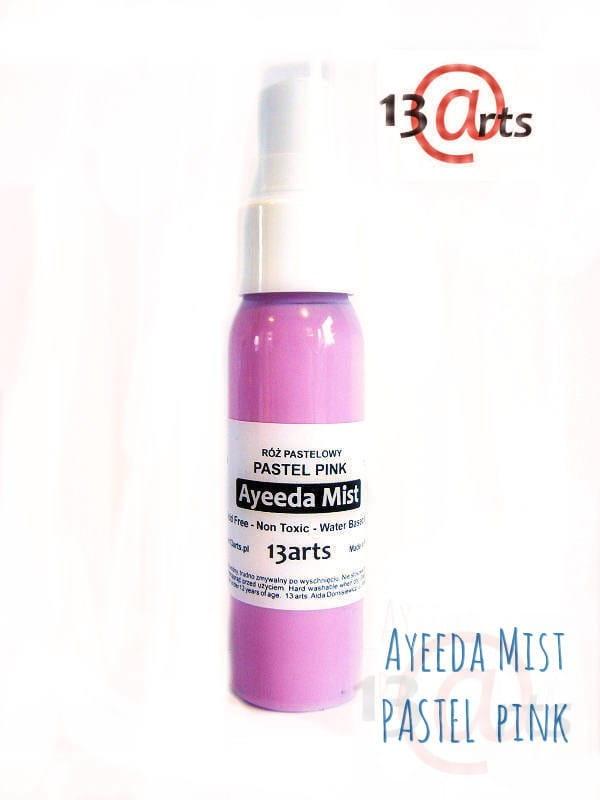 http://craftmania.pl/pl/p/mgielka-kredowa-pastelowa-pastel-pink/1367