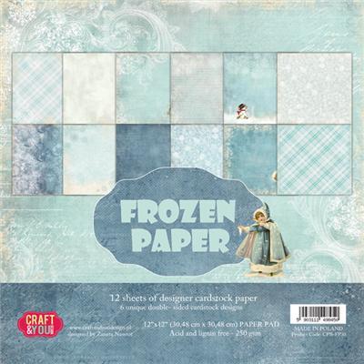 http://craftmania.pl/pl/p/Frozen-bloczek-duzy/1623