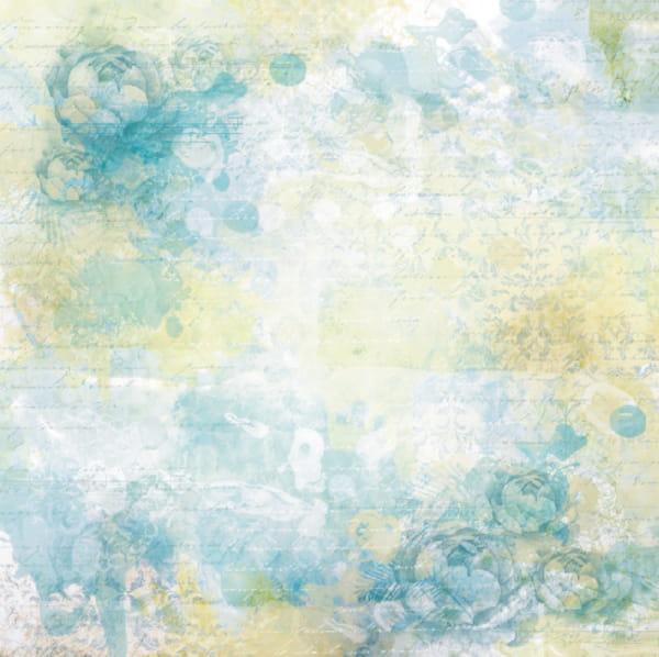 http://craftmania.pl/pl/p/Aura-Rosa-blue-roses/2029