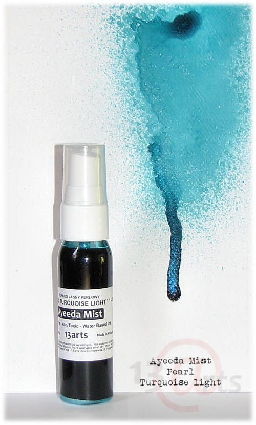 http://craftmania.pl/pl/p/mgielka-perlowa-turquoise-light/1362