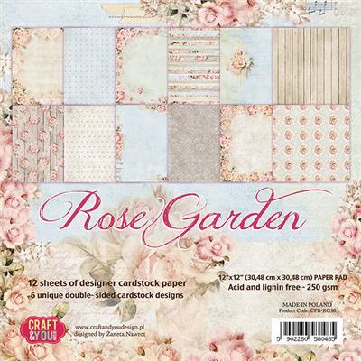 http://craftmania.pl/pl/p/Rose-Garden-bloczek-maly/1858