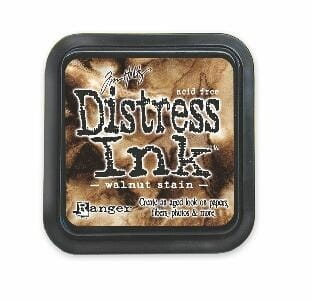 http://craftmania.pl/pl/p/Tusz-Distress-Valnut-Stain/1888