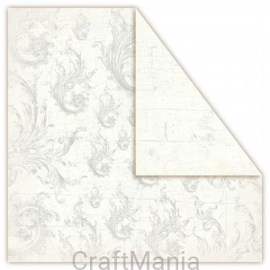 papier do scrapbookingu Diamonds -Cullinan