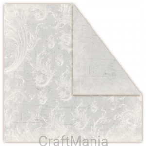 papier do scrapbookingu Diamonds - Imperial