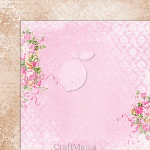 dwustronny-papier-do-scrapbookingu-sweet-secrets-01.jpg