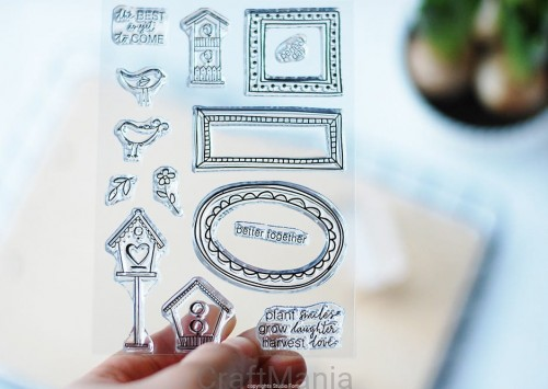 stemple-stamps-daydream-s089.jpg