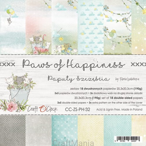 paws-of-happiness-zestaw-papierow-20x20.jpg