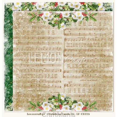 dwustronny-papier-do-scrapbookingu-christmas-carols-06.jpg