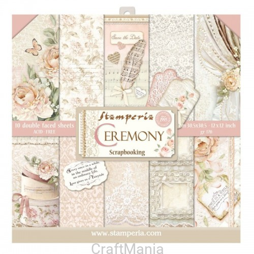stamperia-blok-papierow-scrap-30x30cm-ceremony-10szt.jpg