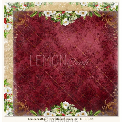 dwustronny-papier-do-scrapbookingu-christmas-carols-05.jpg