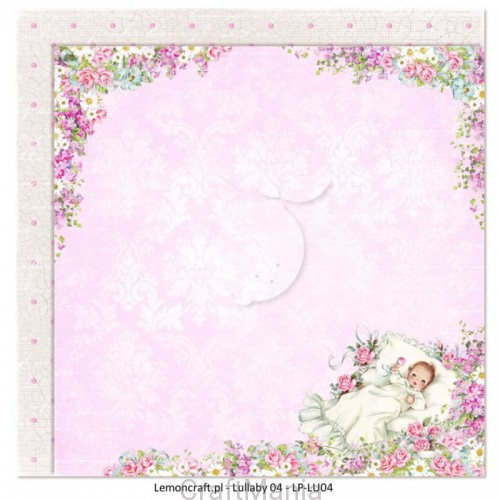 dwustronny-papier-do-scrapbookingu-lullaby-04.jpg