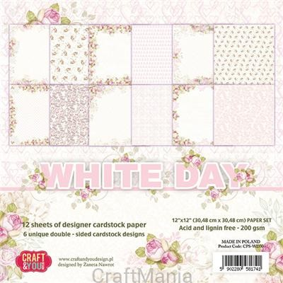 white_day-bloczek12x12.jpg