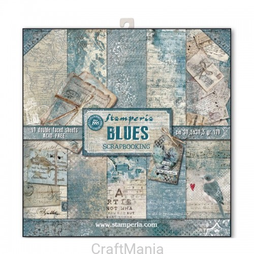 stamperia-blok-papierow-scrap-30x30cm-jeansowy-blues-sbbl26.jpg