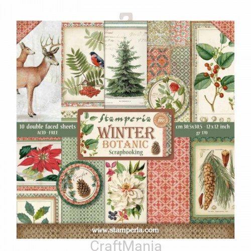stamperia-blok-papierow-scrap-30x30cm-winter-botanic-10szt.jpg