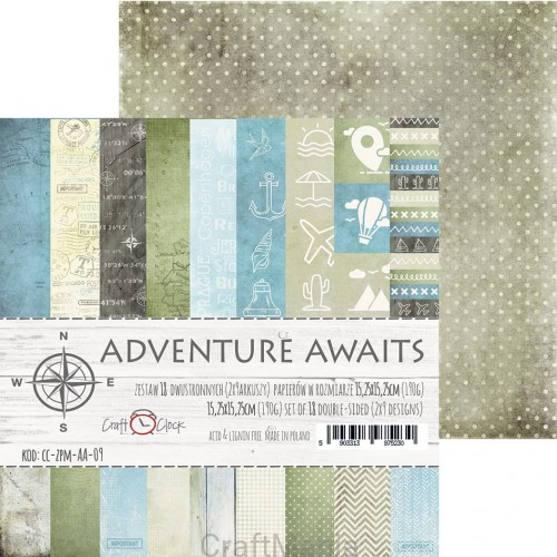 adventure-awaits-15x15.jpg