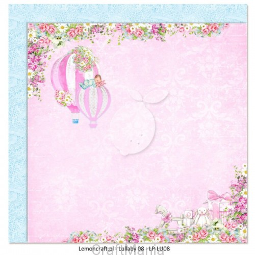 dwustronny-papier-do-scrapbookingu-lullaby-08.jpg
